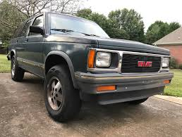gmc jimmy 1994 images tagged with saabkyle04 on instagram