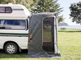 Van Awnings Caravan And Motor Home Awnings Archives Intenze Co Nz