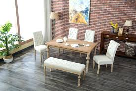 small dining room tables dining room table designs medium size of dining room design ideas
