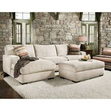 home design recliener sofas at fred meyers living room extra large sectional sofas with chaise buchannan