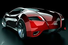 audi costly car itsmyviews com sportscar hd widescreen wallpapers and screen