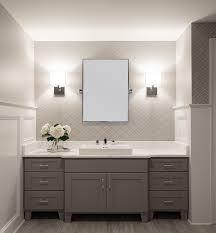 gray and white bathroom ideas bathroom mirrors white white and gray bathroom small gray and