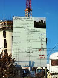 bureau veritas herblain file janzé fr 35 château d eau en construction 07 jpg wikimedia