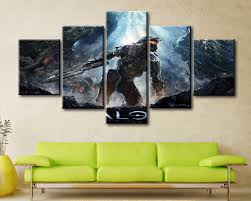 Home Decor Games Online Online Get Cheap Halo Free Games Aliexpress Com Alibaba Group