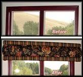 Window Cornice Kit Diy Window Decorating Home Decorating Theme Bedroom Ideas