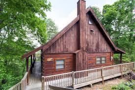 gatlinburg 2 bedroom cabins gatlinburg 2 bedroom cabins home decoration ideas designing
