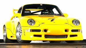 porsche ruf ctr2 buy this ruf ctr2 sport and a sparco race suit r u0026t buy this and this