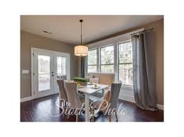 home interiors buford ga laurel manor in buford 5 bedroom s residential detached