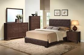 Mirrored Bedroom Furniture Ireland Oceantailer