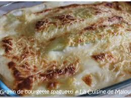 la cuisine de malou la cuisine de malou 28 images napolitain la cuisine de malou
