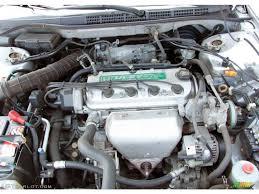 1999 honda accord 4 cylinder vtec 2001 honda accord ex sedan 2 3l sohc 16v vtec 4 cylinder engine