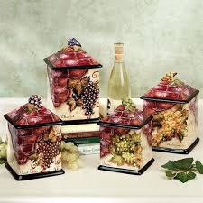 walmart kitchen canister sets tuscan kitchen canisters sets kitchen faucets walmart seo03 info