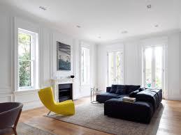 minimalist victorian home woven rug contemporary sofa design