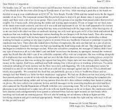 Formal Complaint Letter Against An Employee hr complaint form image titled write a complaint letter to human
