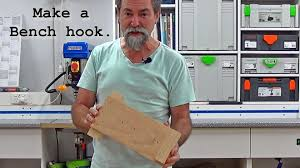 48 woodwork tools for beginners youtube