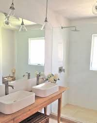 Bathroom Lighting Placement Bathroom Lighting Placement Havens South Designs These