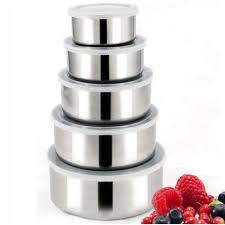 cheap kitchen storage container find kitchen storage container