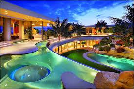 The Backyard Grill Houston by Backyards Amazing Backyards 15 Best Backyard Pools Houston