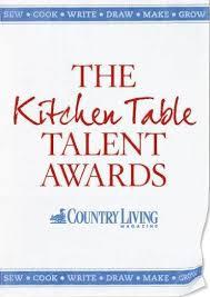 Kitchen Table Talent Kitchenxcyyxhcom - Kitchen table talent