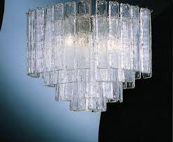 prezzi ladari la murrina la murrina illuminazione lada da soffitto la murrina 803 r40