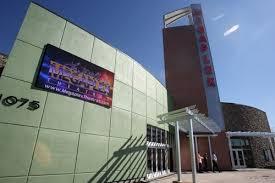utah s megaplex acquires 11 westates theaters the salt lake tribune