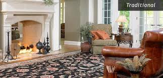 Rug In Living Room Rug Studio Discount Area Rugs Modern Rugs Free Shipping