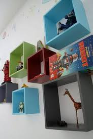 Shelves Kids Room by I Made This Spaceship For My Son U0027s Room I Modified A Rowboat