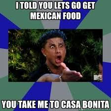 Take It Easy Mexican Meme - take it easy sharkeisha meme mexican