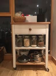 accessories john lewis kitchen accessories kitchen island john