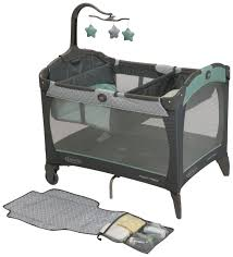 Playpen Bassinet Changing Table Playpen Bassinet Changing Table Idea On Me Playard Mattress