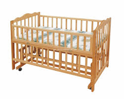 Child Craft Camden 4 In 1 Convertible Crib by Baby Beds Beds Million Dollar Baby Ashbury Sleigh Convertible
