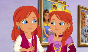 princess kate dora explorer wiki fandom