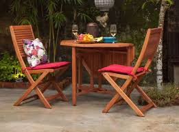 Patio Furniture Portland Or 11 Best Images About Outdoor Furniture On Pinterest