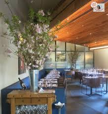 David Burke Kitchen Nyc by Soho U2013 The Restaurant Fairy