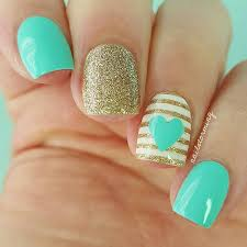 the 25 best little nails ideas on pinterest bright toe