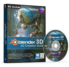 digital imaging 3d and cad amazon co uk