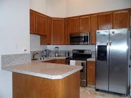 Kitchen Cabinets Santa Rosa Ca by 509 Tracy Avenue Santa Rosa Ca 95401 Sold Listing Mls