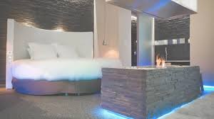 hotel avec cuisine cuisine hã tel seven hã tel mouffetard suite