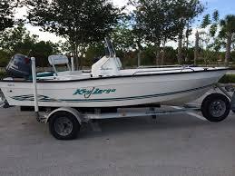 4 stroke boat sales miami florida