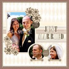 scrapbooking mariage scrapbooking mariage easy wedding 2017 www weddingideas