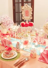 marie antoinette themed party party decoration pinterest