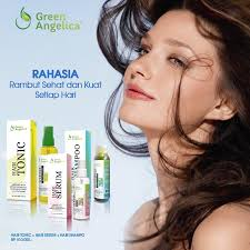 obat rambut penumbuh rambut botak mengatasi rambut rontok jual paket maximal treatmeant tanaman penumbuh rambut alami klinik