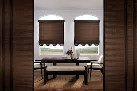 Blinds For Windows And Doors Window Blinds And Shades By Galaxy Draperies