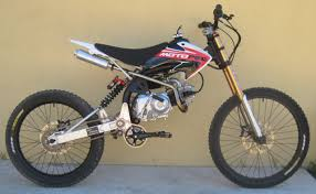pro motocross bikes for sale kc u0027s kruisers motorized bike forum kc s motoped 4 stroke 4 speed