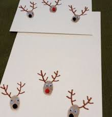 15 best christmas cards for soldiers images on pinterest