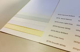 linen writing paper justin s amazing world at fenner paper october 2015 there are five surface finishes in the range including smooth and wove and three embossed finishes in hammer linen and micro the range encompasses whites