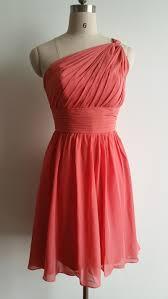 coral bridesmaid dresses 100 coral bridesmaid dresses 100 coral bridesmaid dresses