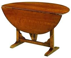 round drop leaf dining table small round drop leaf table small leaf table small kitchen drop leaf