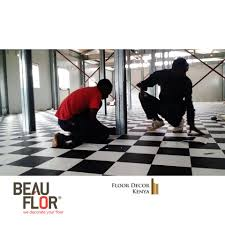 tile and floor decor floor decor kenya home