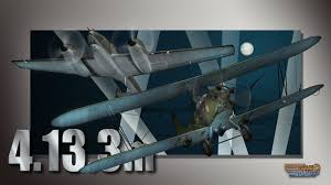 mission4today u203a knowledge base u203a il 2 1946 installation and